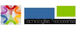 Logo OpenMS